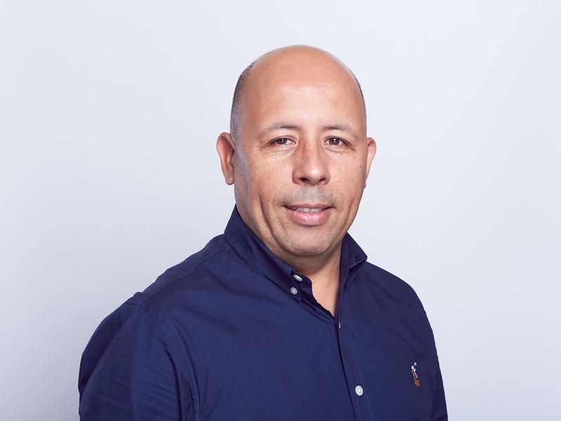Adolfo Suarez Caceres-VRTLPRO Headshots-0129.jpg