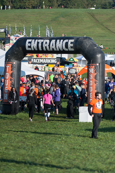 ToughMudder2017 (8 of 376).jpg