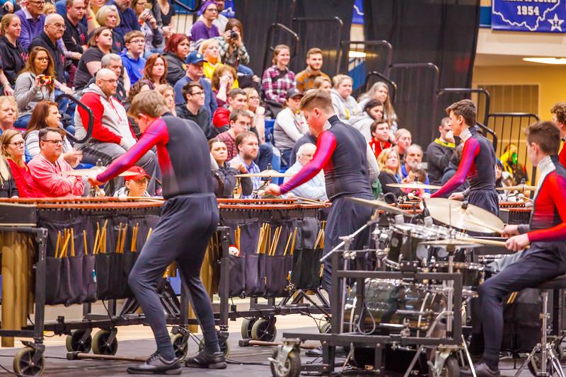 2019 Lebanon Drumline Hamilton-93.jpg