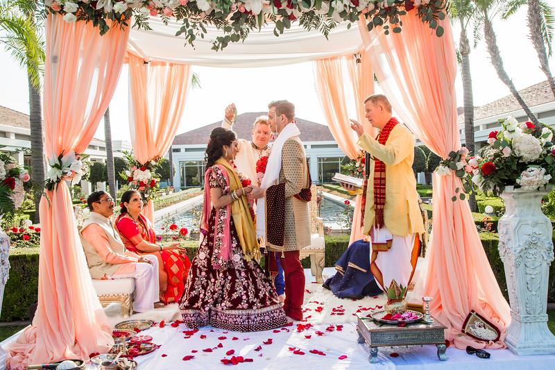 Wedding-2148.jpg