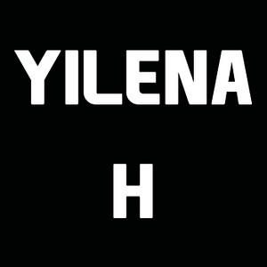 Yilena H