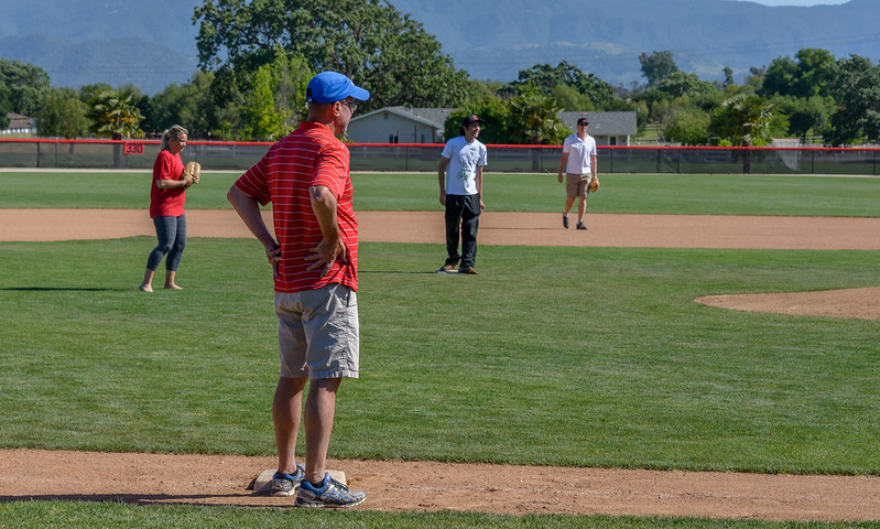 20170429-Dunn-Alums-Softball-game-8784.jpg