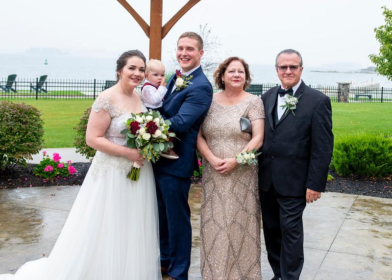 Simoneau-Wedding-2019--0512.jpg