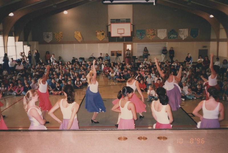 Dance_0888.jpg