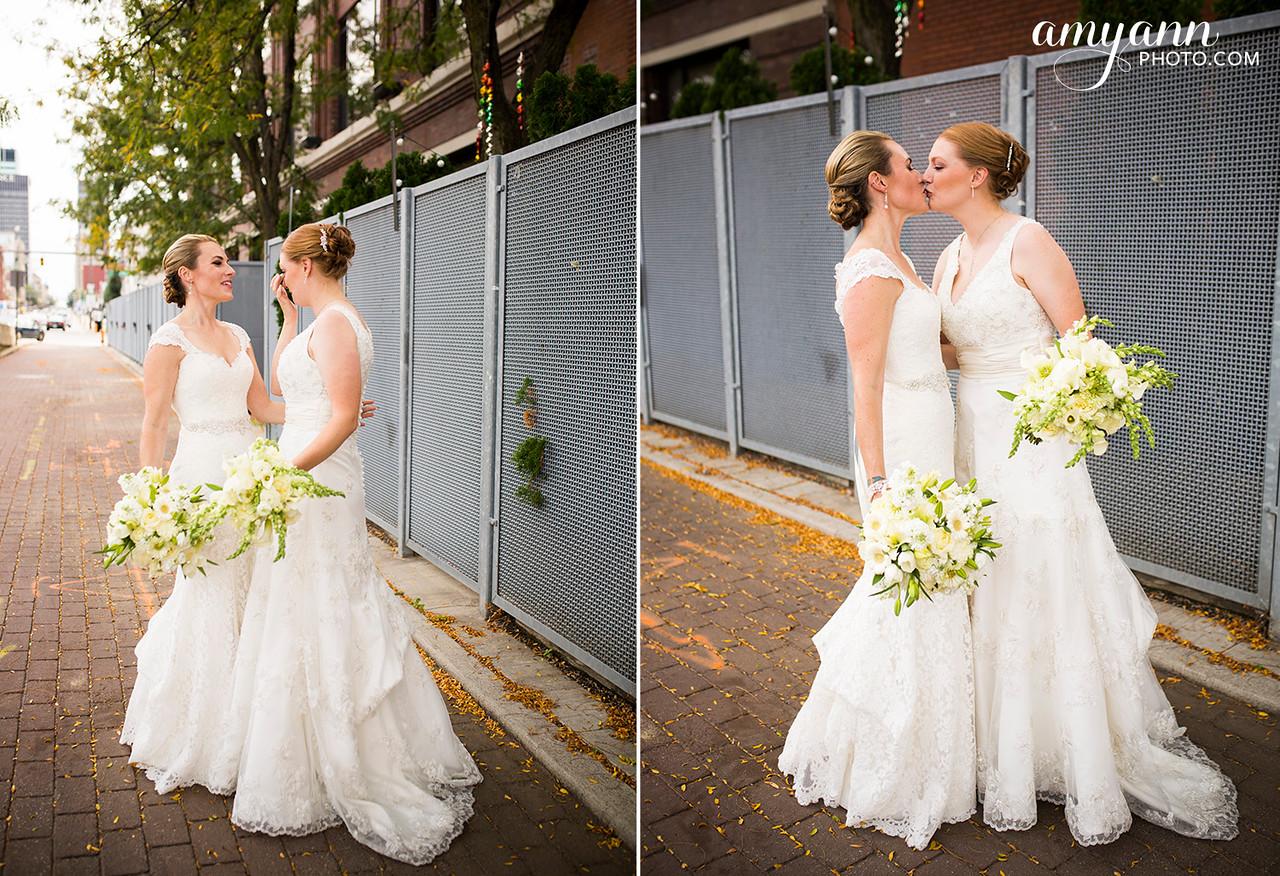 allijess_weddingblog019