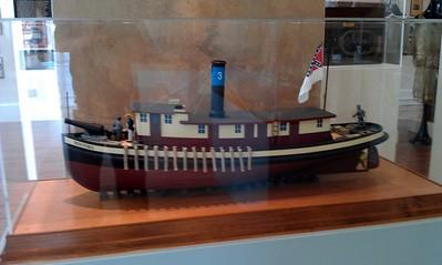 History Museum of Western Virginia