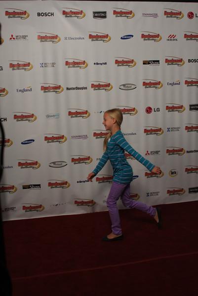 Anniversary 2012 Red Carpet-1199.jpg