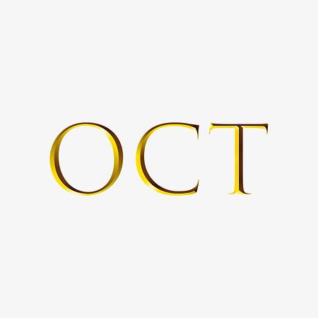 Oct Folder