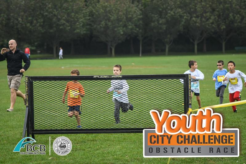YouthCityChallenge2017-173.jpg