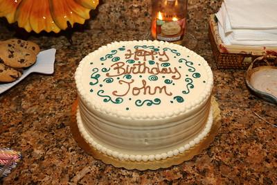 John's (42nd)