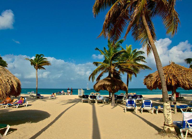 Aruba2013 (9).jpg
