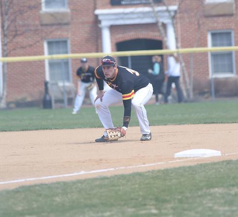 WAC Baseball