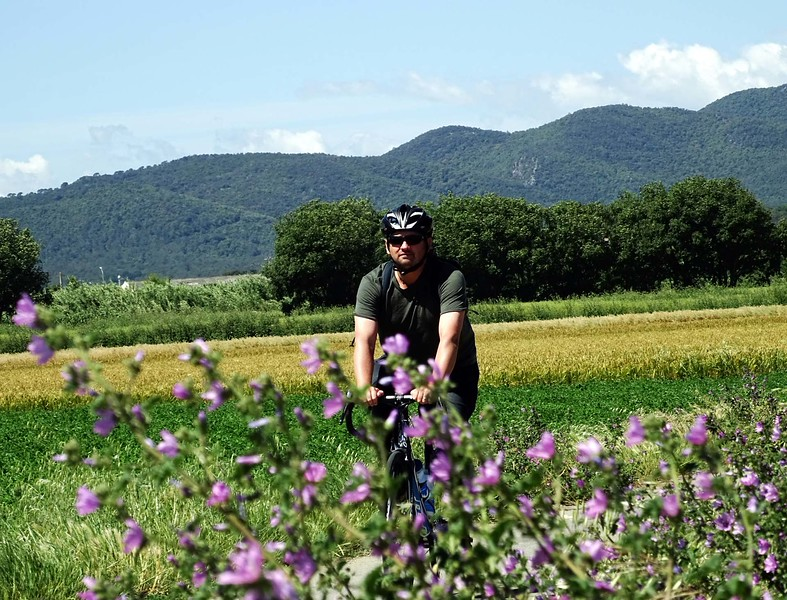 cycle-tour-girona-10.jpg