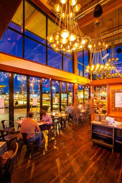 Seaplane Restaurant_023.jpg