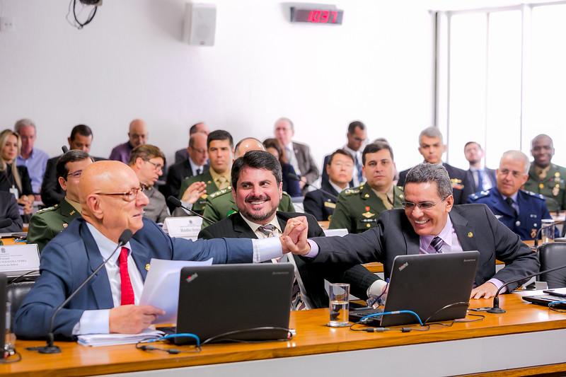 05092019_CRE_Senador Marcos do Val_Foto Felipe Menezes_06.jpg