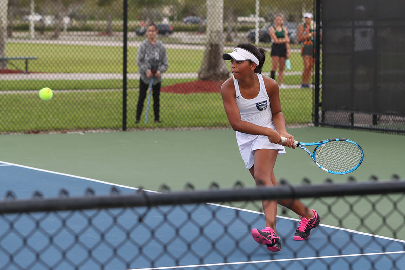 3.8.19 CSN Boys & Girls Varsity Tennis vs Venice HS-204.jpg