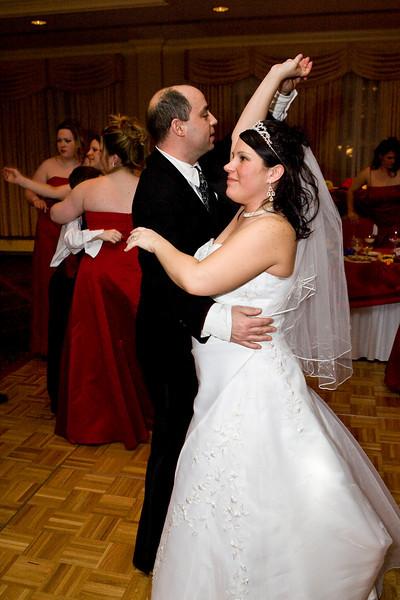 wedding J&N-672.jpg