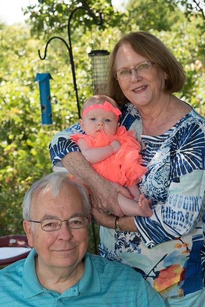 Hurn Family-8133.jpg