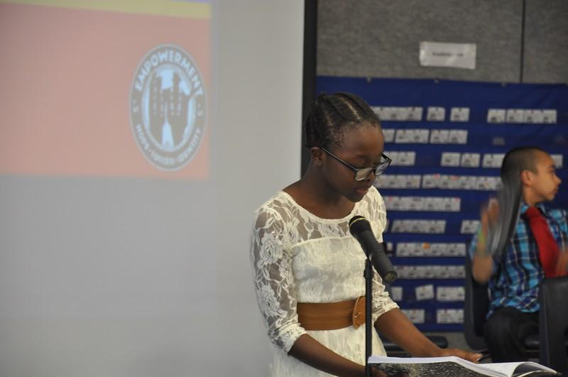 15664_Lena Announces her college _1656x1099.jpg