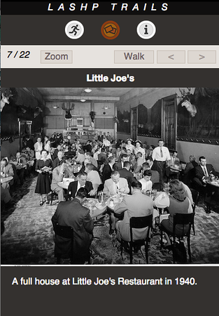 LITTLE JOE'S 07.png