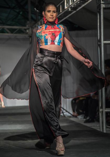 FLL Fashion wk day 1 (32 of 91).jpg