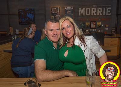 The Morrie 06-14-19