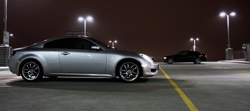 car6.jpg