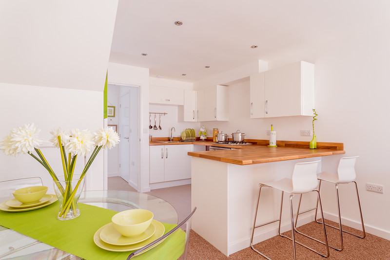 Property photography york leeds hull-1.jpg