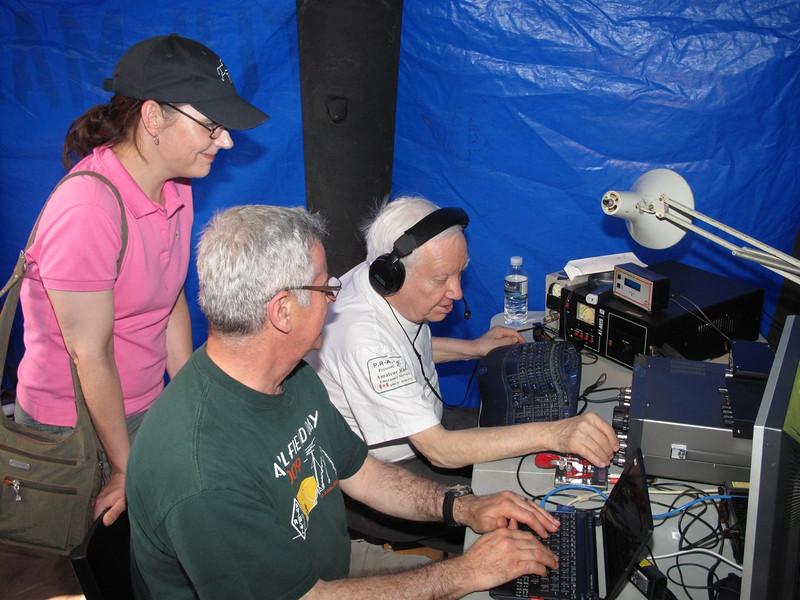 IMG_4571Field Day 2012.jpg