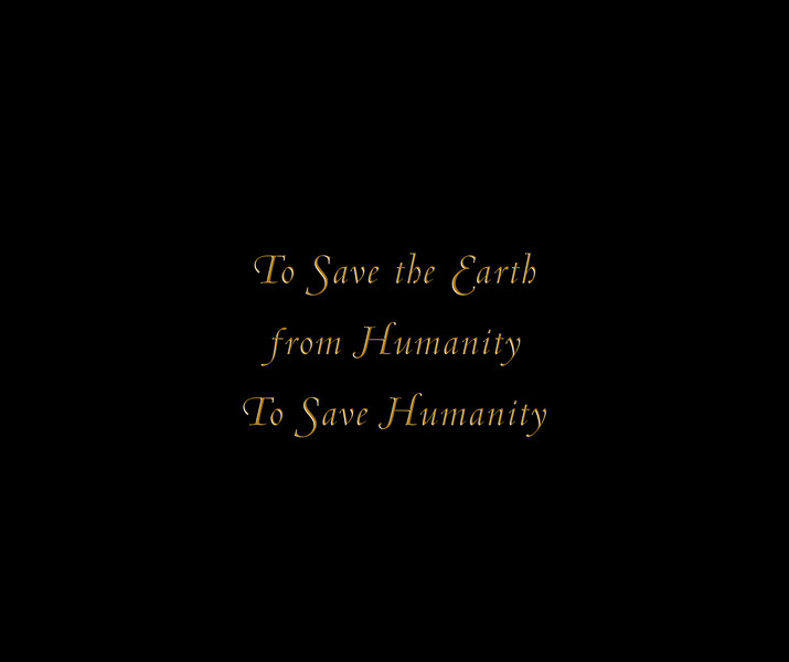 LOGO_JW_to_save_humanity_07_25-1.jpg