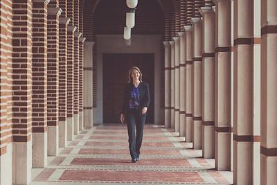 Dr. Abby Larson shoot
