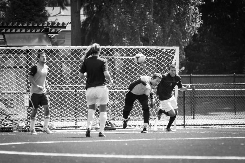Soccerfest-41.jpg