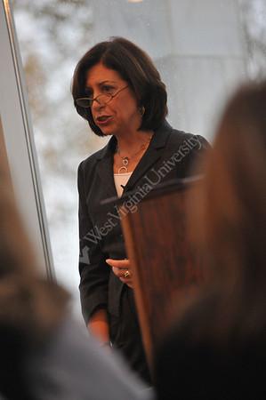 25713 Loretta Ucelli Lecture
