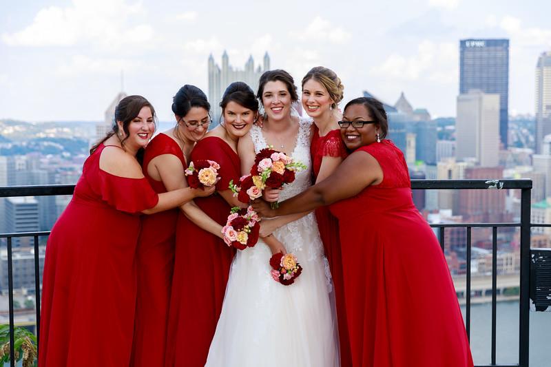 1134-Trybus-Wedding.jpg