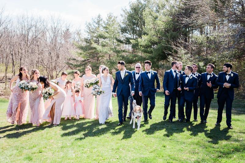 05 Bridal Party-050.jpg
