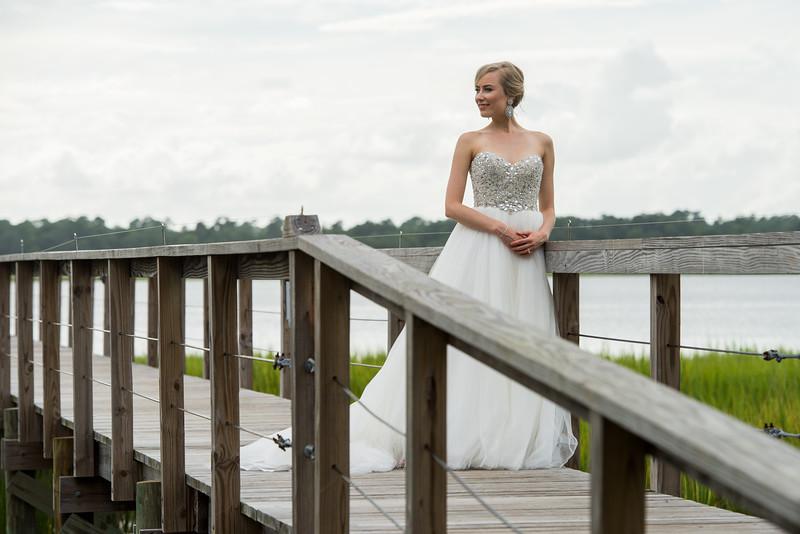 Cameron and Ghinel's Wedding310.jpg