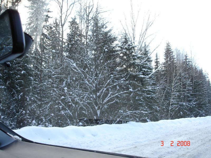 2008-02-02 Жуклино - Вечер встречи 20 90.JPG