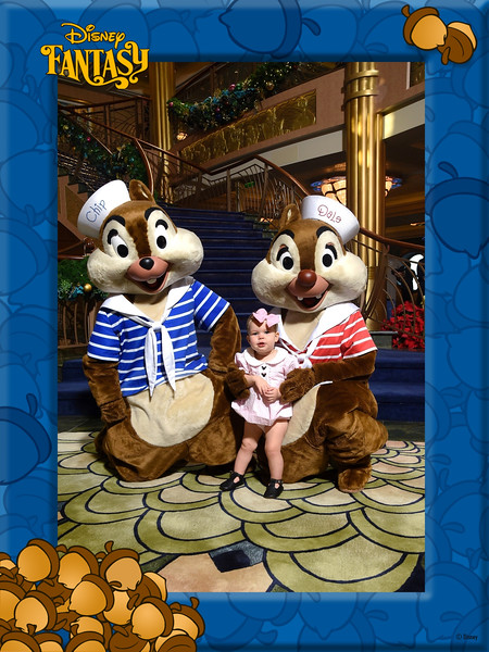 403-124032523-Classic CL Chip and Dale 4 MS-49657_GPR.jpg