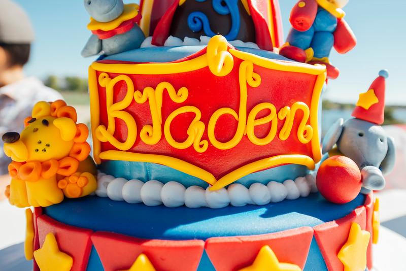 Bradens 3rd Bday--354.jpg