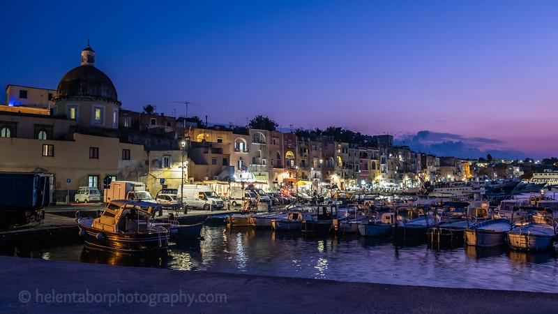 Naples & Procida all-421.jpg