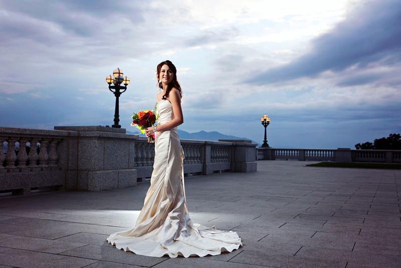 bridal_photography_slc-Caitlin_001_151 copy.jpg