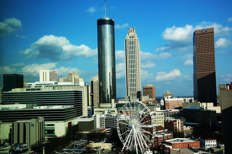 2018 Atlanta - Scenes of Atlanta 0009.JPG