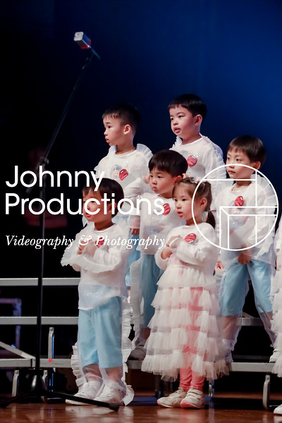 0014_day 1_white shield_johnnyproductions.jpg