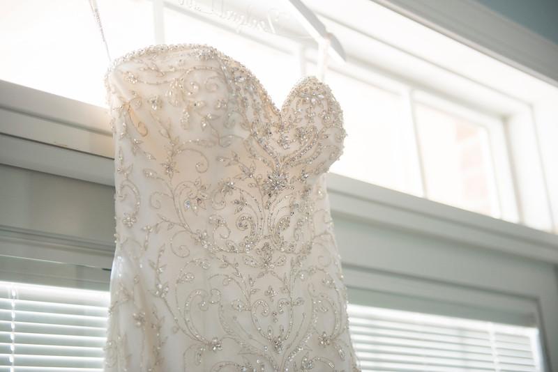 Douglas Wedding-3868.jpg