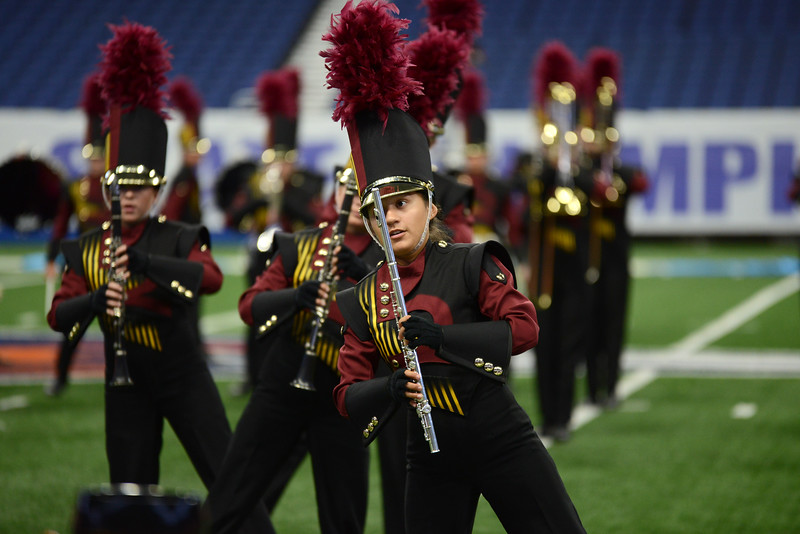 State-Marching-Band_RHS_022.jpg