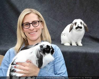 Adoption-PetPeople-12-22-19