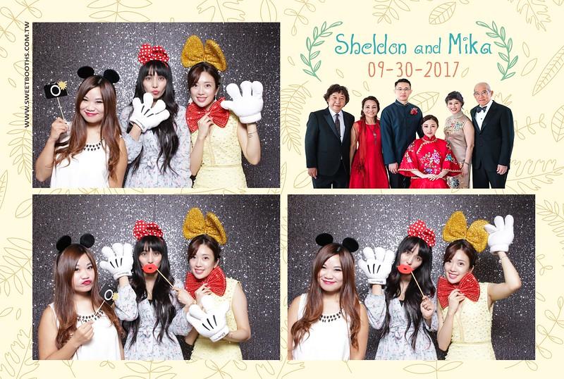 2017-9-30-64052.jpg
