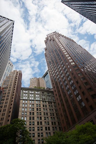 NYC Smugmug (A900)-04449.jpg