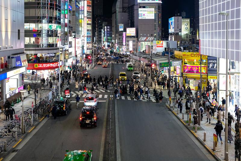 Tokyo -0164.jpg