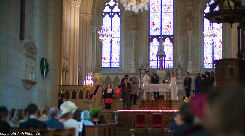 Uploaded - Benoit's Wedding June 2010 022.jpg